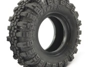 swamper tyre set (4pc) Mini OutBack FTX