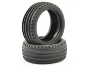 FTX FTX9060 ftx comet buggy front tyre & foam