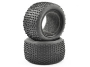FTX FTX9067 ftx comet truggy tyre