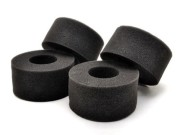 Hobao H11110 hobao sponge for tt10 , 4pcs / option