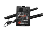 module spectra afhss 2.4ghz pour radio aurora / eclips / optic hitec