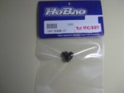 Hobao H11052 HYPER TT/SC PINION GEAR 13T 3mm