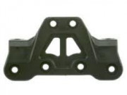 Hobao H11213 Hyper mini st front top plate