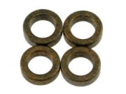 Hobao H11278 Hyper mini st 5x8mm bushing