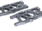 Hobao H87039L Hyper 7 long rear lower wishbone
