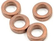 Hobao H87060 Hyper 7 bushing 6x10mm for steering