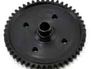 Hobao 87338 48T STEEL SPUR GEAR FOR STD DIFF