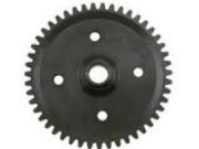 Hobao H87357 HYPER 7 STEEL SPUR GEAR 47T for STD DIFF