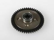 Hobao H88237 Hyper 7/8 l/weight spur gear 47t for spider diff