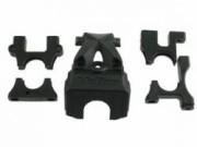 Hobao H89617 Hyper star centre differential mount