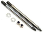 Hobao H90031 HYPER SS/CAGE REAR SHOCK SHAFT