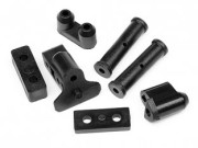 Hpi 8700101175 pieces support servo