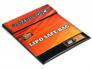 Hpi 101289 Sac protection accu lipo HPI 18x22
