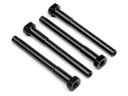 Hpi 101456 axes support moteur