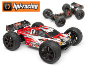 HPI Trophy Truggy Flux 2.4ghz RTR