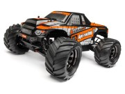 hpi 8700110661 monster hpi bullet mt 3.0 ( thermique rtr 2.4 ghz)