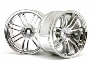 Hpi 87003341 jante lp32  rays volkracing re30