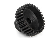 Hpi 6928 pignon moteur 28 dents 48dp 1/10