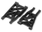 Hpi 101017 triangle inf av/arr trophy