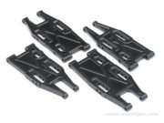 Hpi 8700101213 triangles de suspension