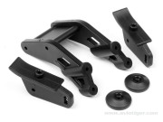 Hpi 101369 support aileron