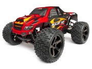 Hpi 8700101659 carrosserie bullet mt flux