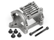 Hpi 103661 set support moteur vorza