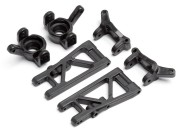 Hpi 8700105514 set triangles avantt recon