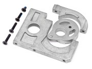 Hpi 108246 Set Support Moteur