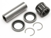 Hpi 15422 set axe de piston