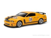 Hpi 17537 Mustang saleen r limited