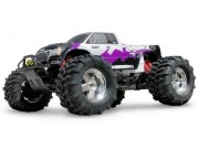 Hpi 87007176 carrosserie truck savage tmax