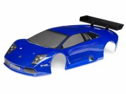 Hpi 87007266 CAR. LAMB. MURCIELAGO 200MM