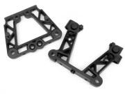Hpi 85434 set support arriere baja