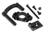 Hpi 870085603 set support moteur e-10