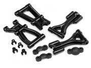 Hpi 870085606 bras de suspension e-10