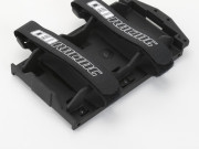 Cen Racing CKR0405 Support de batteries réglable pour Cen Reeper