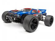Strada XT Truggy 1/10 4x4 brushed Complète