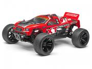 Strada XT Truggy 1/10 4x4 brusless Complète
