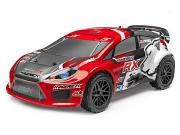 Maverick MV22757 Carrosserie Strada RX Rally Rouge