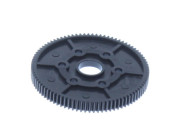 Redcat Racing RC18128 Main Gear 87T Gen7
