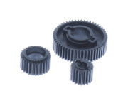 Transmission Gear Set 20T+28T+53T Gen7