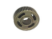 Steel transmission gear (53T) Gen7