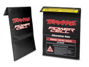 Traxxas 2929 charging bag, 30 watt hours rated