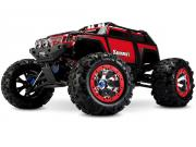 Summit - 4x4 - 1/10 Brushed Traxxas