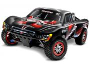 Traxxas SLAYER PRO Wireless - 4x4 - 1/10 NITRO