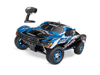 SLAYER PRO - 4x4 - 1/10 NITRO - WIRELESS - TSM