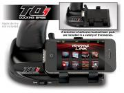 Traxxas 6510 station telemetrie pour emetteur tqi 2.4 ghz (ipod/iphone)