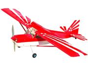 AVION DECATHLON EP ENV.130CM, LONG.98CM,1600G,ORACOV,POUR MOT RAY1030