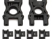 Team Associated 81036 center bulkhead RC8B3